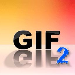 GIF动态桌面壁纸 1.1.0
