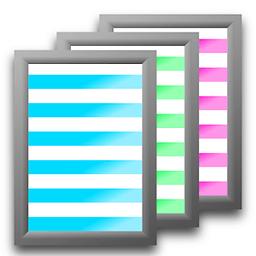 多景桌面 0.6.11