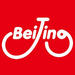 北京市公共自行车 1.0.4