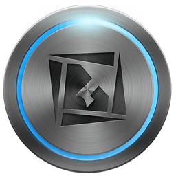 TSF Launcher 3.8.5