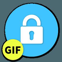 ZOOP 动态锁屏 1.3.6