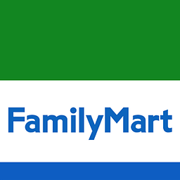 全家便利商店 FamilyMart Version:6.6