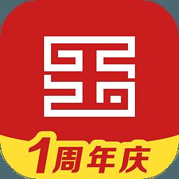 美玉秀秀 2.9