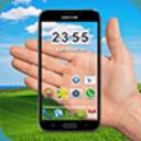 透视手机 3.6