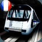 火车司机7.125