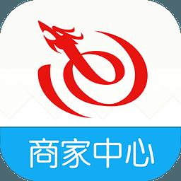 艺龙商家中心 2.13.0
