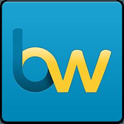 漂亮天气Beautiful Widgets 5.6.1.1