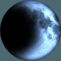 夜间滤镜Night Filter 1.1.2.1