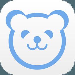 任务熊 1.0