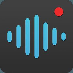 高音质录音机 1.2.0