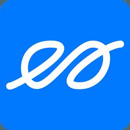 ee桌面 1.1.7