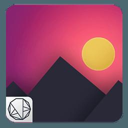 高清自然壁纸 1.9.4
