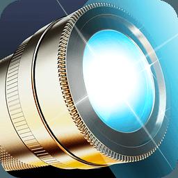 高清LED手电筒 Google Play 1.94.06