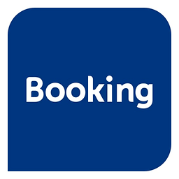 Booking.com缤客 12