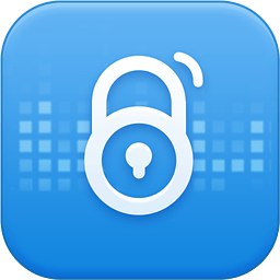 小智语音锁屏 1.0.2
