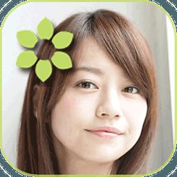 日系发型屋2015 1.6.2