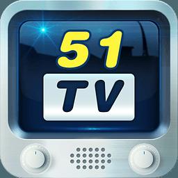51免费视频1.3