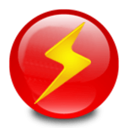 智能flash播放器 2.1.0