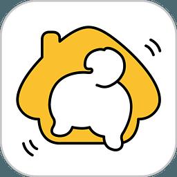 小狗在家宠物寄养 2.6.1