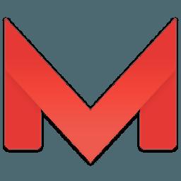 Materis主题 1.7