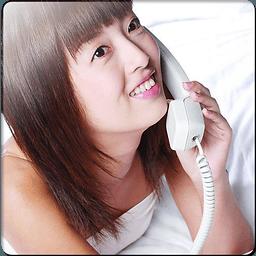 电话交友网 1.0.1