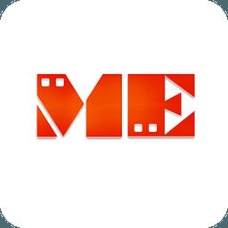 me视频 4.1.2
