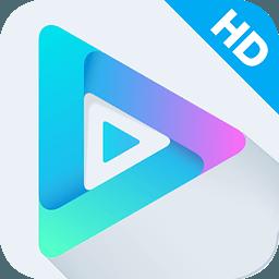 响巢看看HD 1.4.5.1