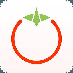 番茄进攻 1.1.1