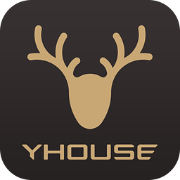 YHOUSE 4.0.3.4741