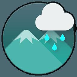 雨天壁纸 1.2.11