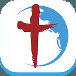 全球见证APP 3.1.8