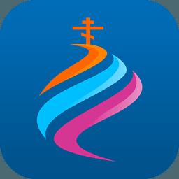 俄罗斯旅游中文网 1.1