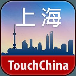 多趣上海 3.0