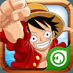 海贼迷 1.0.17