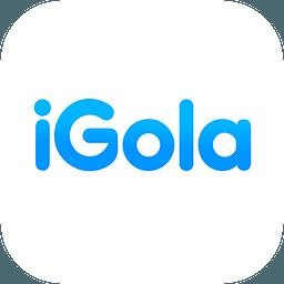 iGola骑鹅旅行1.3.14