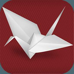 创意手工折纸 4.1.0