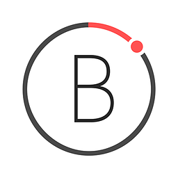 Beetimes-蜜蜂时代 5.0.0