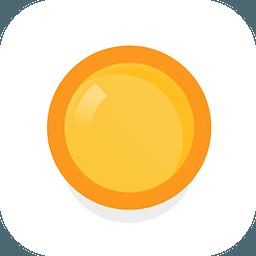 egg 3.0.1