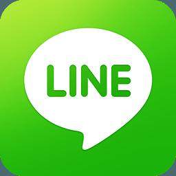 LINE(连我) 7.0.1