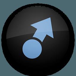 SwipePad 超时空启动器 0.9.19