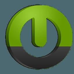 魔力锁屏Magic Locker 1.6.4