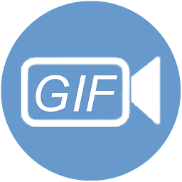 视频转GIF转换器...