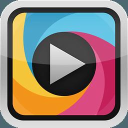 视频格式工厂