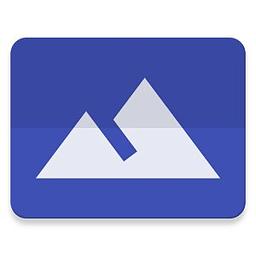 Unsplash壁纸 3.2.5