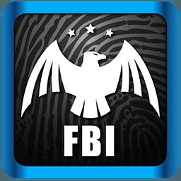 FBI指纹