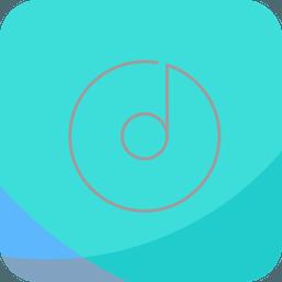 学唱歌6.0.276