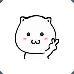 喵呜颜文字表情 4.7.1