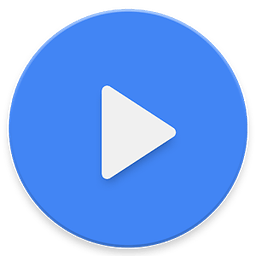 MX Player 解码包 (ARMv6 VFP) 1.7.39