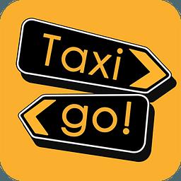 Taxigo 1.3.0