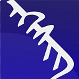 ehshig4.6.1 官方版